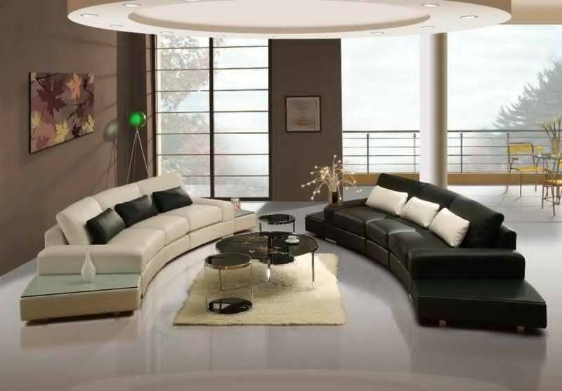 Cheap living room furniture discount living room furniture cheap leather sofas  cheap leather sofa sets livingDiscount Living Room Sets Living Room Design And Living Room Ideas. Affordable Living Room Furniture. Home Design Ideas