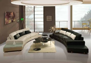 Living Room Sets Discount cheap leather sofa sets living room discount inexpensive - home