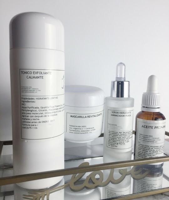 cosmética-medida-personalizada