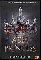 https://myreadingpalace.blogspot.com/2018/11/rezension-ash-princess.html