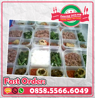 Catering Makanan Purwokerto