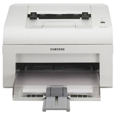 samsung ml 2010 driver printer download. Black Bedroom Furniture Sets. Home Design Ideas