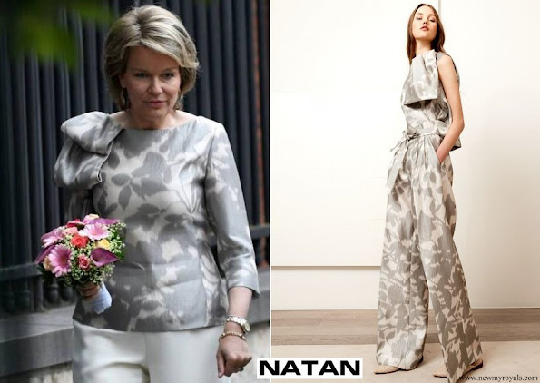 Queen-Mathilde-NATAN-natan-couture-Graphics-dress.jpg