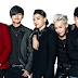 Big Bang vs. BEAST: Which do you think is the better kpop group?