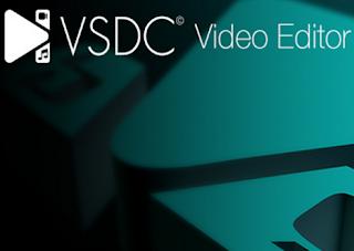 memotong-durasi-video-menggunakan-vsdc