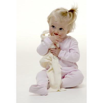 комфортер, игрушка салфетка, зайчик, дети