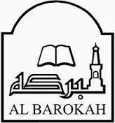 KBIH Al Barokah