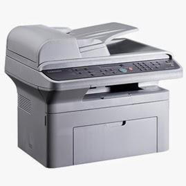 Samsung printer scx-4521f drivers (windows/mac os – linux.