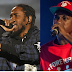 Who is Better and Why: Kendrick Lamar or Hopsin? (VOTE NOW)