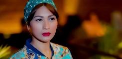 Chord Gitar Tata Janeeta - Disempurnakan Cinta feat. Once Mekel