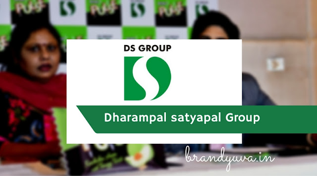 full-form-ds-group-brand-with-logo