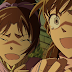 تحميل المحقق كونان Detective Conan الحلقة 874 مترجم عدة روابط