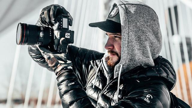 malos-hábitos-evitar-como-fotógrafo-peter-mckinnon