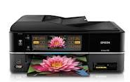Reset Epson C99 Software Download