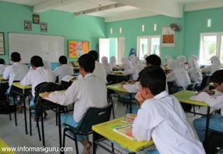 Peningkatan IIUN Harus Diikuti dengan Peningkatan Mutu Pembelajaran