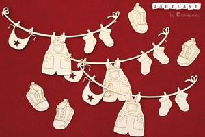 http://www.scrapiniec.pl/pl/p/Babyland-Girlanda-baby-BOY-laundry-/2950