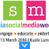 MSMW 2016 | KEMBALI MENGUNDI KAMI DI MSMW2016