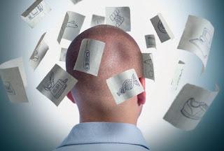 desarrollar el poder de la mente en tus negocios