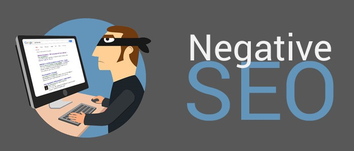 Image result for Negative seo expert