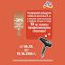 Спечелете 10 професионални сешоара Babyliss Veneziano