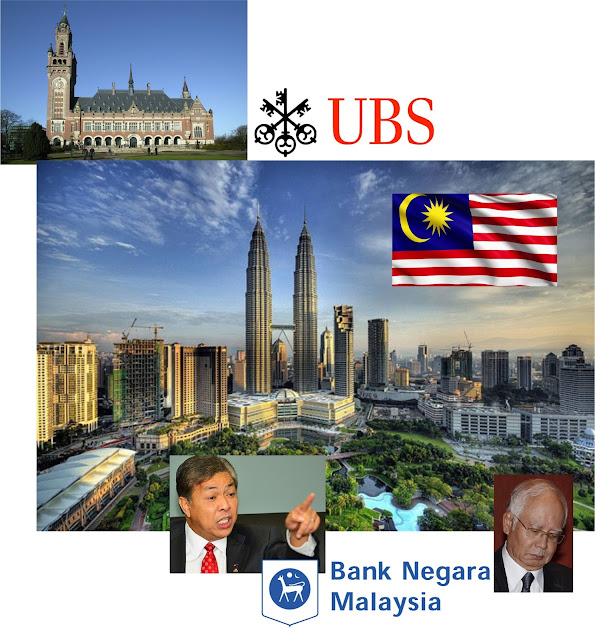 https://2.bp.blogspot.com/-YC3Z8pdJr44/WLw4uFl7l5I/AAAAAAAAIwU/TOyxt88-1wQMOLGAYvNTFPv-NgZE0FnnwCLcB/s1600/Malaysia.%2BFraud%2Bproblems%2B%2528question%2529.%2BAhmad%2BZahid%2BHamidi.%2BNajib%2BRazak.%2BBank%2BNegara.%2B%2528Two%2529%2B%25231ab.jpg?SSImageQuality=Full