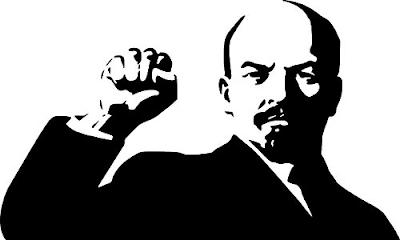 """Puisi: Revolusi (Karya Aldian Aripin)"""