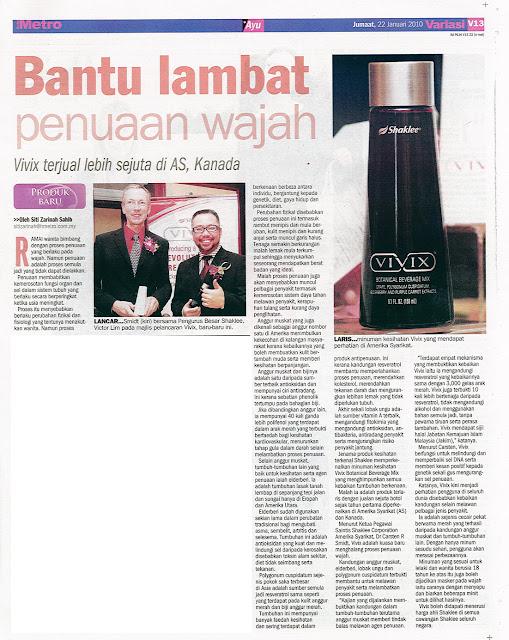 Image result for Akhbar harian kesihatan