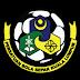Senarai Pemain Kuala Lumpur 2017 | Kuala Lumpur FA Player 2017