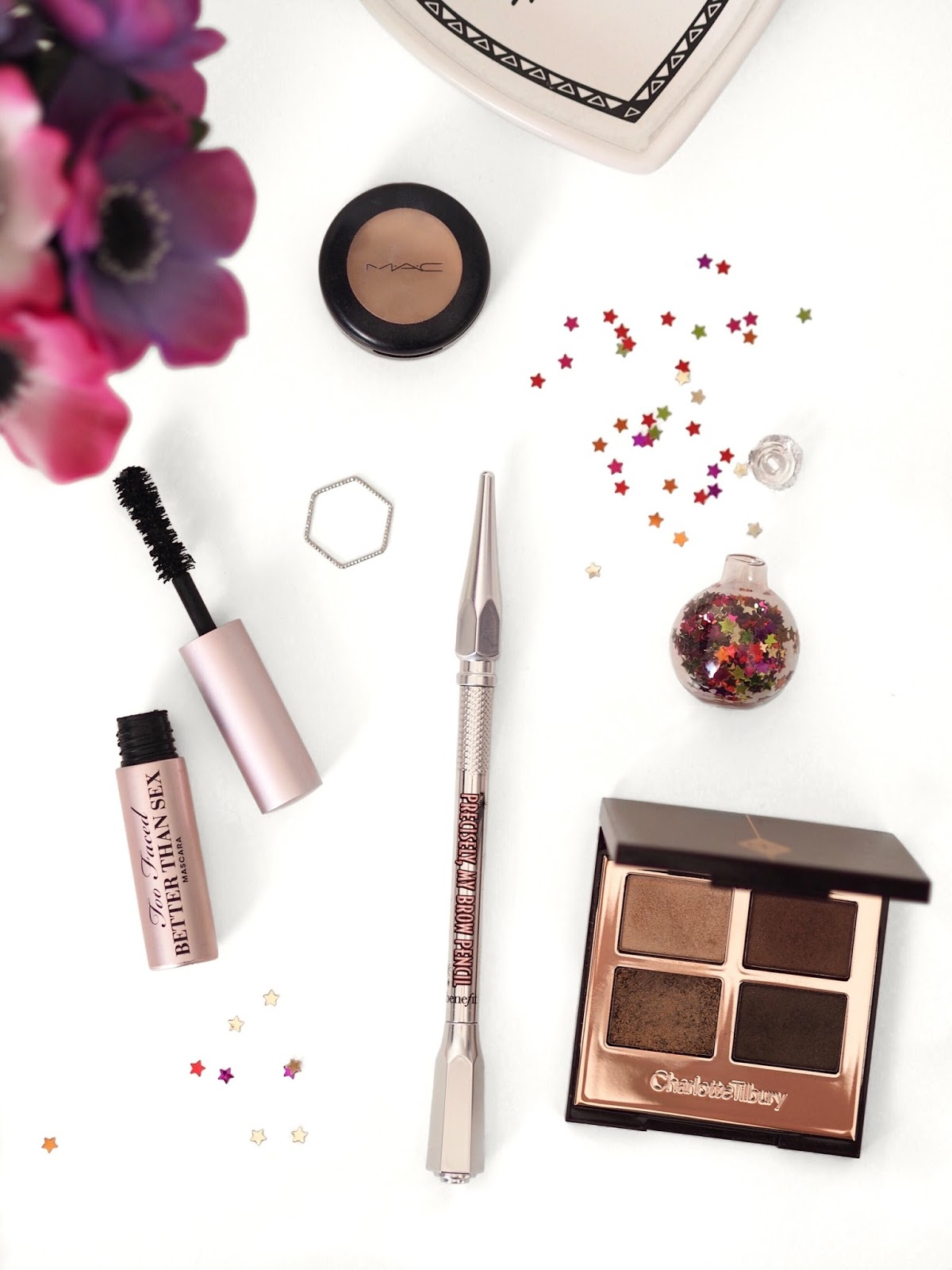 Products I'm Currently Loving #5