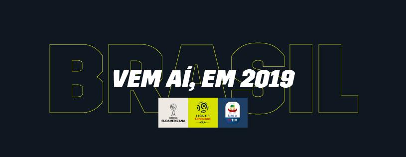 DAZN confirma a força do Brasil no esporte e nas Redes Sociais 4fd878b551e1f