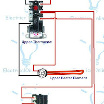 Electric water heater wiring with diagram electrical online 4u electric water heater wiring with diagram today i am writing about electric water heater wiring i am writing asfbconference2016 Gallery