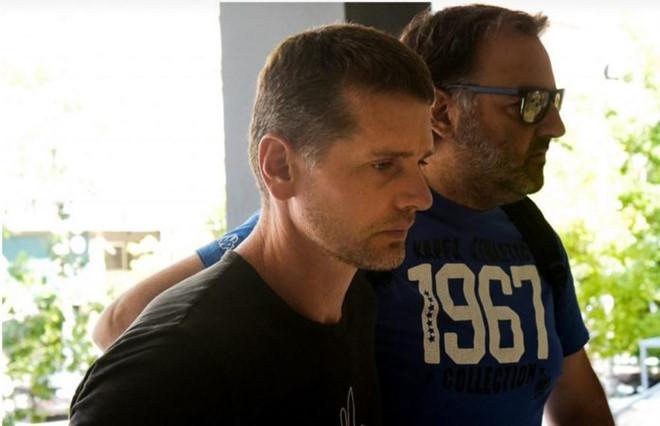 Quản trị viên sàn giao dịch Bitcoin lớn bị bắt vì rửa tiền