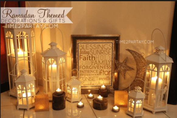 Cheap Ramadan Decorations Guide 2019 ~ Ramadan Calendar 2019 on jerusalem window, jesus window, valentines day window, thank you window, fashion window, new year window,