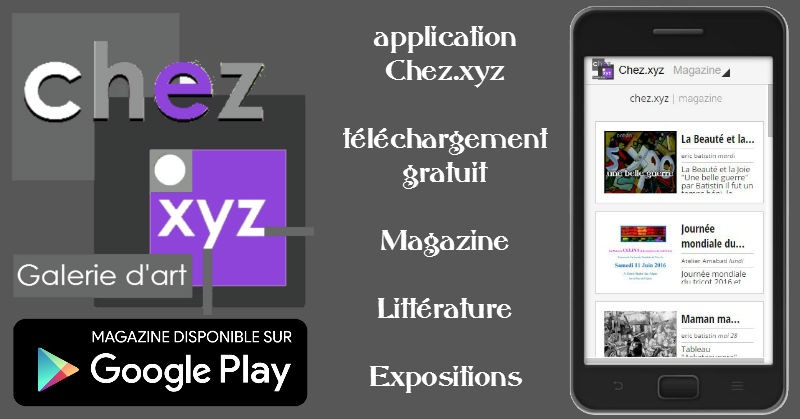 application gratuite chez.xyz