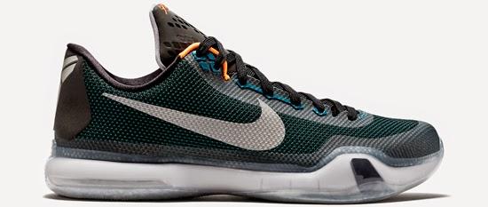 fa1e3d4fe97e ajordanxi Your  1 Source For Sneaker Release Dates  Nike Kobe X ...