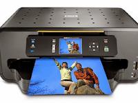 Kodak ESP 5 Printer Driver Download