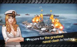warship-battle-3d-world-war-ii-3