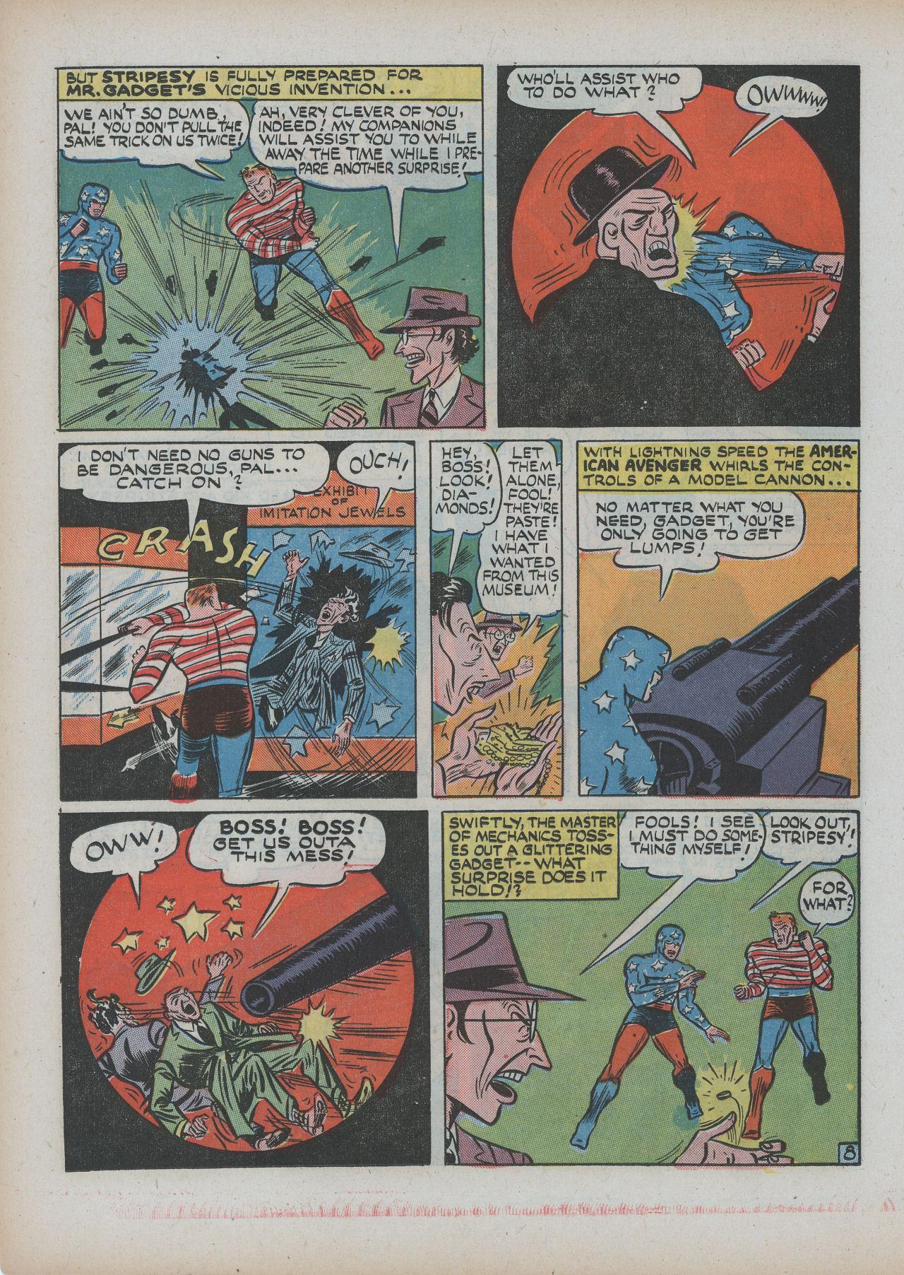 Read online World's Finest Comics comic -  Issue #10 - 24