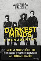 https://www.lesreinesdelanuit.com/2018/09/darkest-minds-t3-denouement-de.html