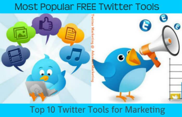 Most_popular_Twitter_Tools_list_at_Ads2020-Marketing_700x450