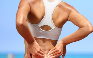 Excellent Daily Practices For a Healthy Lower Back