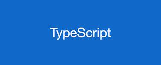 Que-es-TypeScript