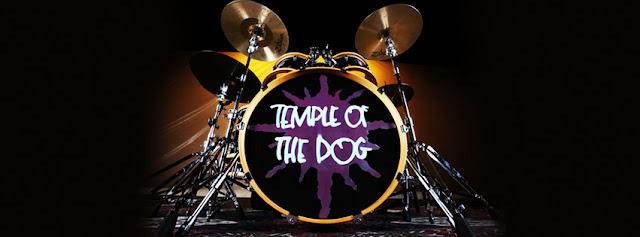 primera gira temple of the dog