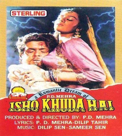 Farishtay 1991 songs pk - Black moon rising 1986 bluray