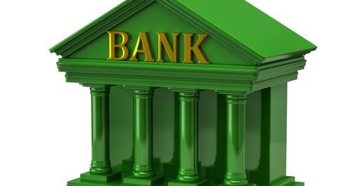L'insostenibile ... arroganza delle banche ...