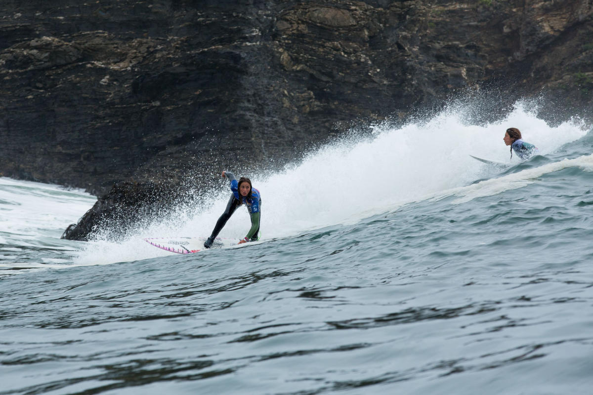 1 Leticia Canales Maui and Sons Pichilemu Womens Pro foto WSL Xabier Azcarate