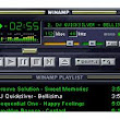 Winamp MP3 Player Latest Full Version Free Download ~ Free Download Software