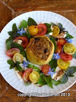 http://salzkorn.blogspot.fr/2013/08/am-wickel-fenchelkrapfen-mit-tomate.html