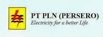 PLN (Persero)