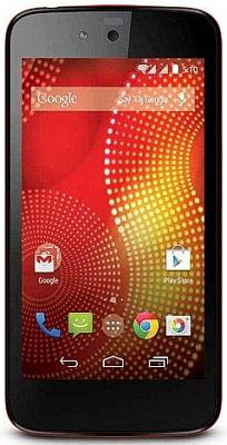 best-android-mobile-under-5k-karbonn-sparkle